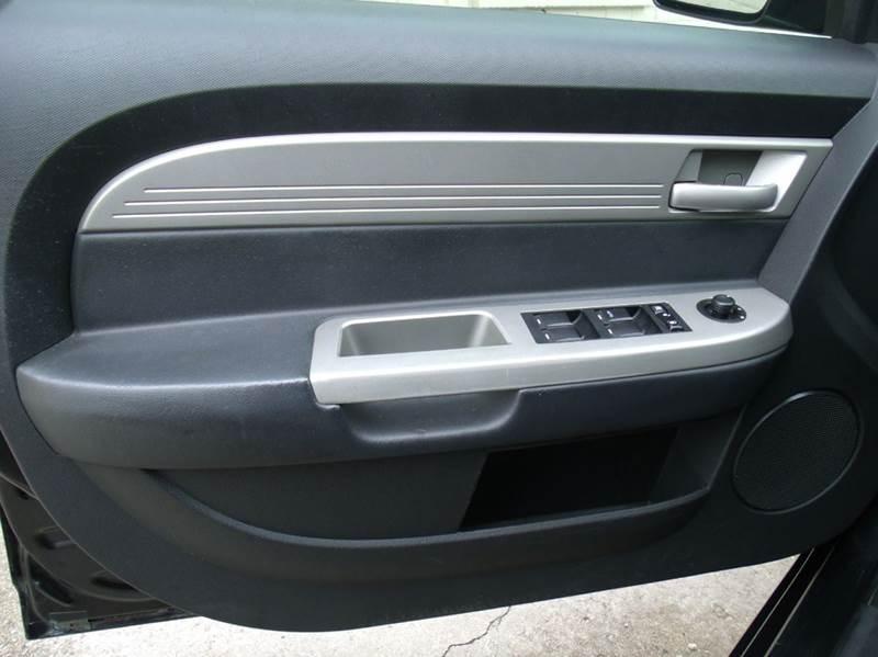 2010 Chrysler Sebring Limited 4dr Sedan - Chicago IL