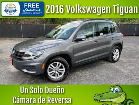 Carros De Venta En Houston De Dueno A Dueno >> Volkswagen For Sale In Houston Tx Liquidators