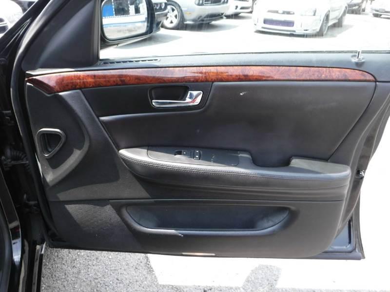 2007 Cadillac DTS for sale at Twins Auto Sales Inc - Detroit Lot in Detroit MI