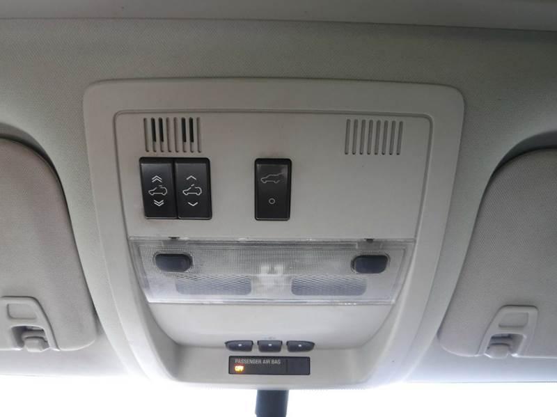 2007 Cadillac Escalade for sale at Twins Auto Sales Inc - Detroit Lot in Detroit MI