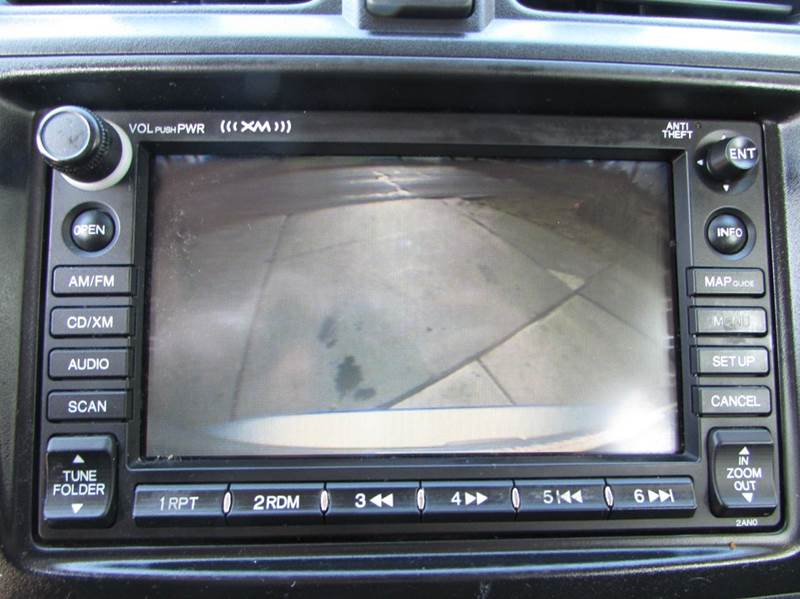 2007 Honda CR-V for sale at Twins Auto Sales Inc - Redford Lot in Redford MI