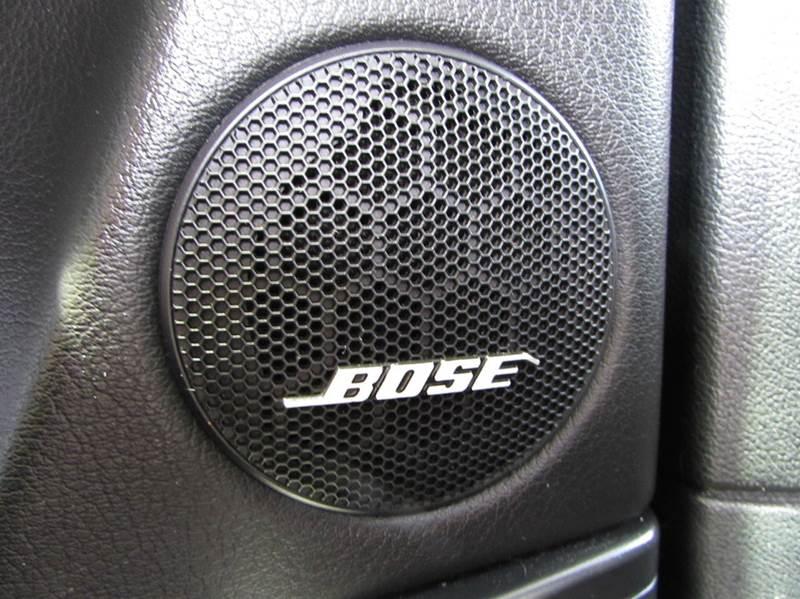 2005 Porsche Cayenne for sale at Twins Auto Sales Inc - Redford Lot in Redford MI