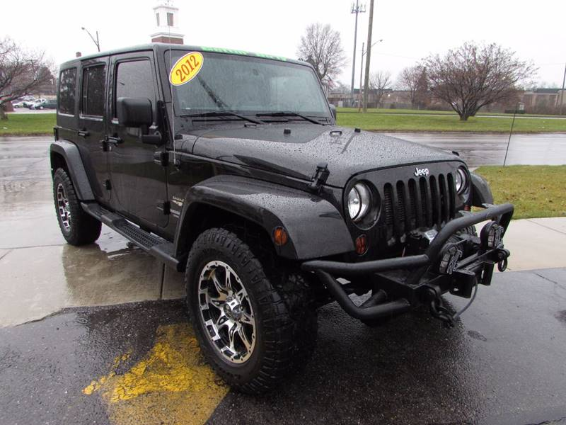 sport thomas sale at for inc fl son in inventory details zephyrhills wrangler jeep