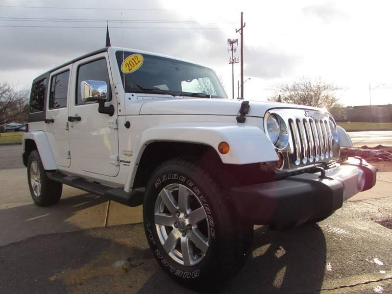 jeep wrangler forum for jk jkowners com hard top door sale attachment