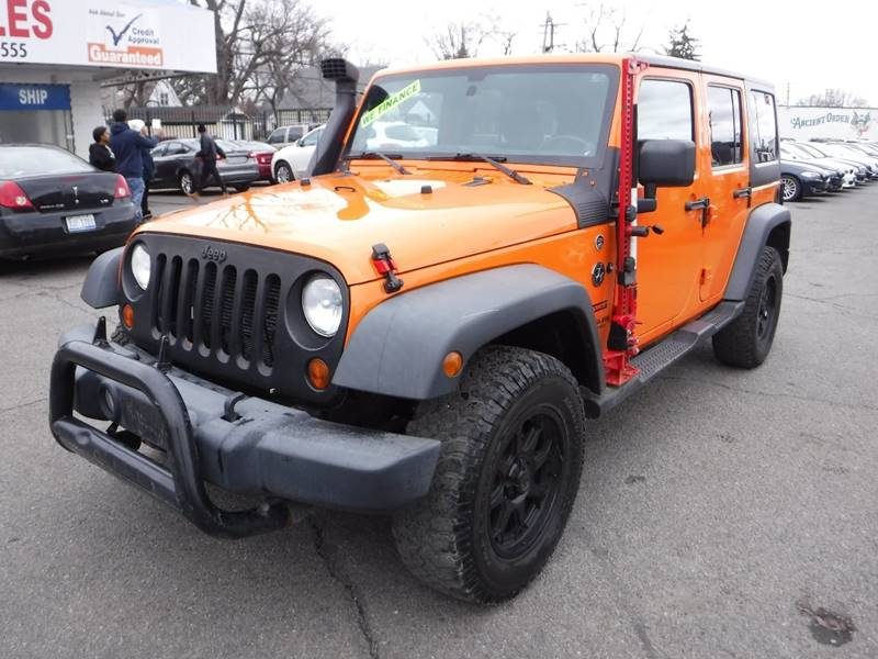 for unlimited photo details sport jeep stock vehicle wrangler az in tempe sale suv
