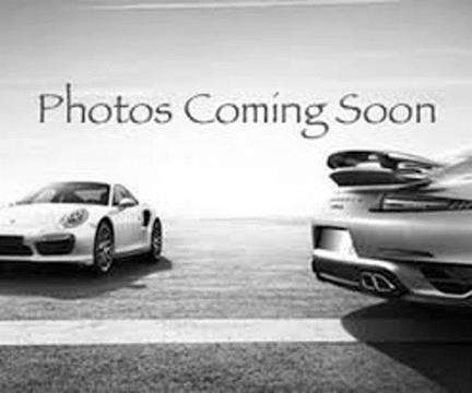 2017 Porsche Panamera for sale in Birmingham, MI