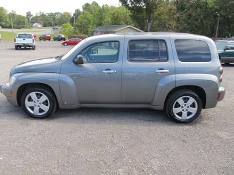2006 Chevrolet HHR for sale in Joelton, TN