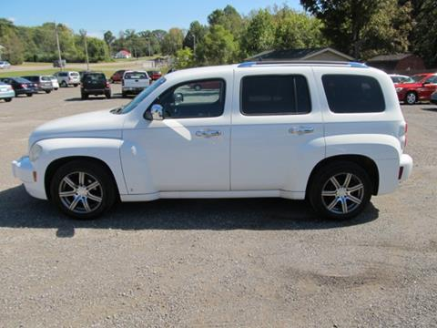 2008 Chevrolet HHR for sale in Joelton, TN