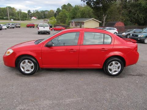 2008 Chevrolet Cobalt for sale in Joelton, TN