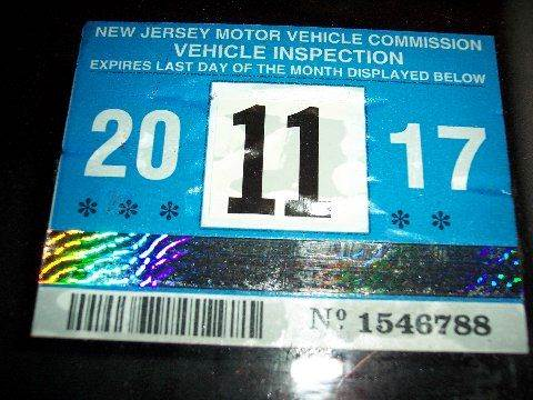 Nj Vehicle Inspection >> 2008 Pontiac G5 Gt 2dr Coupe In Hainesport Nj Motor Pool