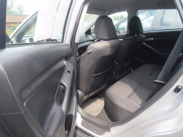 2009 Pontiac Vibe AWD 4dr Wagon - Troy NY