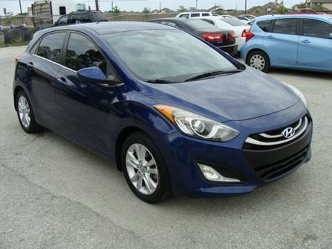 Hyundai Used Cars financing For Sale Pearland PREMIER MOTORS