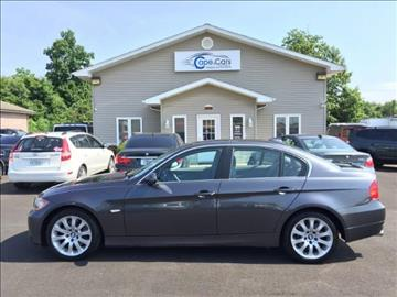2006 BMW 3 Series for sale in Jackson, MO