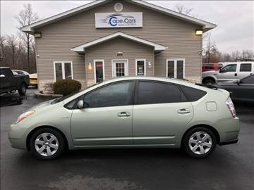 2006 Toyota Prius for sale in Jackson, MO