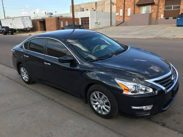 nissan altima 2015 blue. 10895 nissan altima 2015 blue