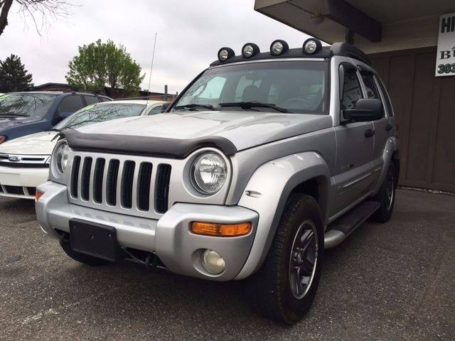 Jeep Liberty Mpg >> 2003 Jeep Liberty Mpg 2020 Best Car Reviews