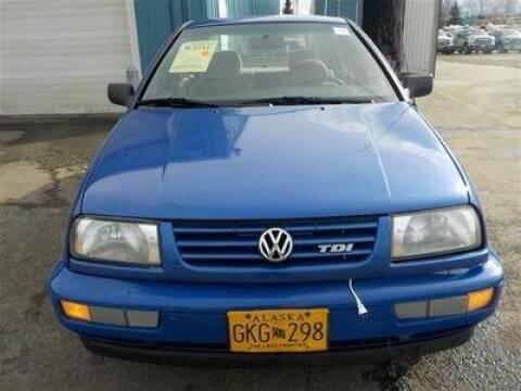 volkswagen for sale in anchorage ak nelius auto sales llc nelius auto sales llc