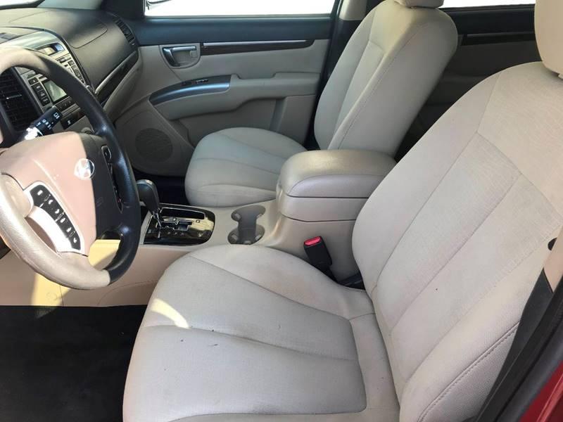rosen milwaukee new il limited dealer hyundai sonata used and of algonquin sedan