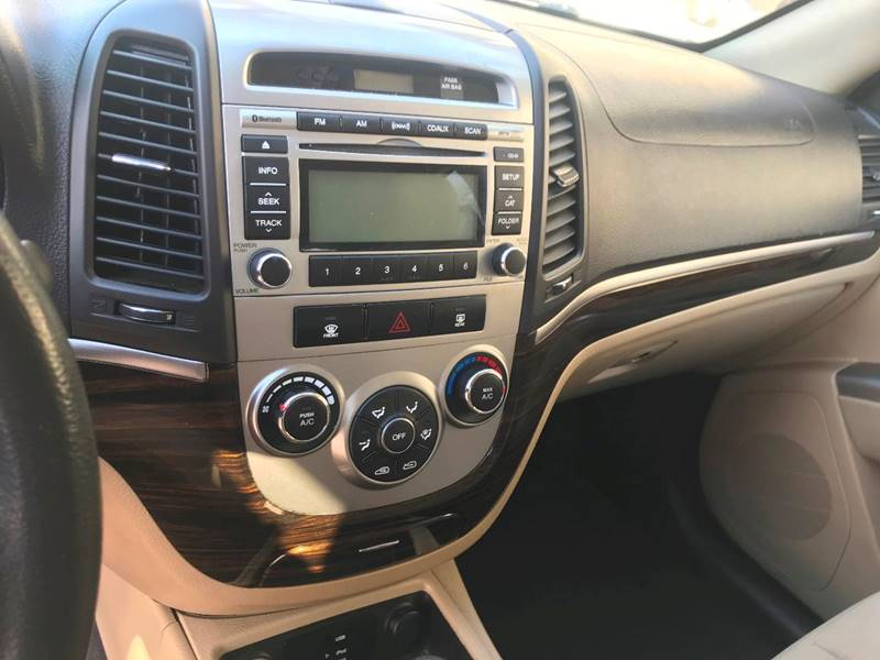 at hyundai for santa foreign gls sale details wi inventory motors in milwaukee inc fe