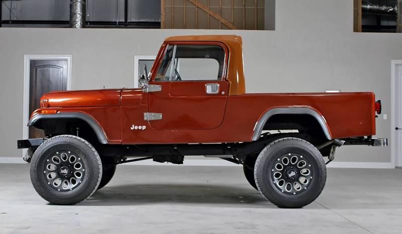 Dodge Dealership Lufkin Tx >> Fast Lane Direct - Used Cars - Lufkin TX Dealer