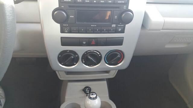 2008 Chrysler PT Cruiser 4dr Wagon - Cameron MO