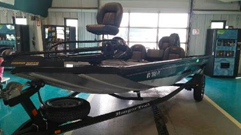 2014 Ranger RT178 for sale at RS Motorsports, Inc. in Canandaigua NY