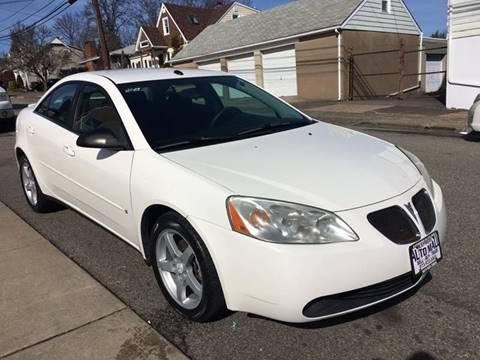 Pontiac G6 For Sale >> Used Pontiac G6 For Sale In Jackson Ms Carsforsale Com