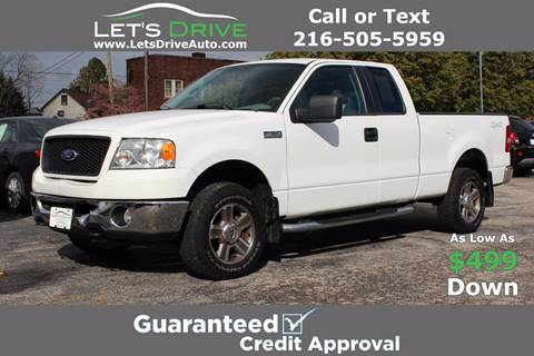 buy here pay here used cars cleveland auto financing for bad credit beachwood oh bedford oh. Black Bedroom Furniture Sets. Home Design Ideas