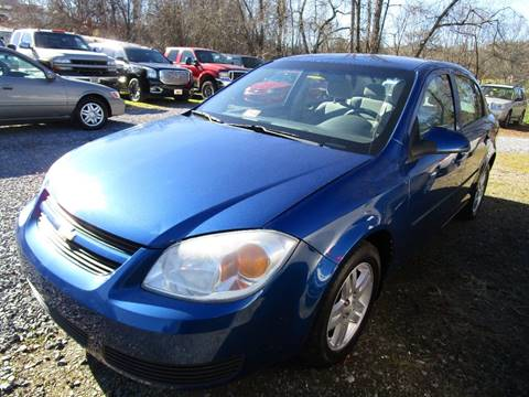 Chevrolet Cobalt For Sale in Abingdon, VA - Carsforsale.com