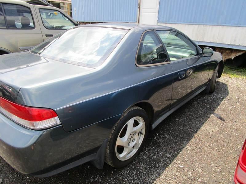 Variety Auto Sales Used Cars Abingdon Va Dealer