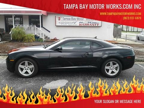Tampa Bay Motors Impremedia Net