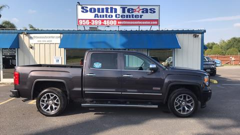 Texas Auto Center >> South Texas Auto Center San Benito Tx