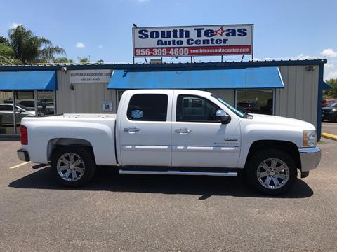 Texas Auto Center >> Cars For Sale In San Benito Tx South Texas Auto Center