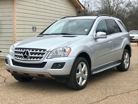 Mercedes benz for sale in jackson ms for Mercedes benz of jackson jackson ms