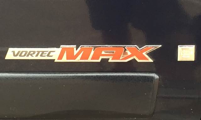 2007 Chevrolet Silverado 1500 for sale at NextCar in Jackson MS