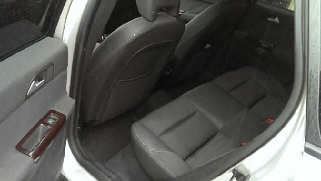 2006 Volvo V50 for sale at NextCar in Jackson MS