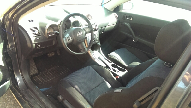 2007 Scion tC for sale at NextCar in Jackson MS