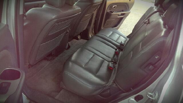 2006 Honda Pilot for sale at NextCar in Jackson MS