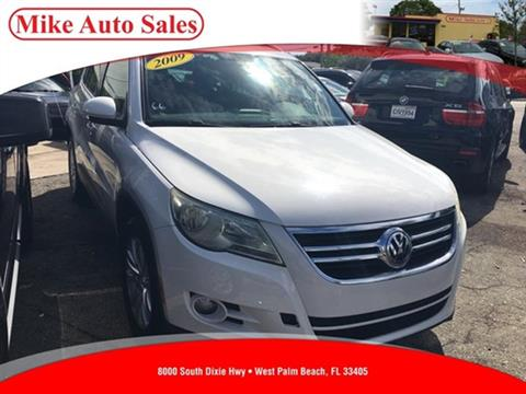 Mike Auto Sales >> Mike Auto Sales Used Cars West Palm Beach Fl Dealer