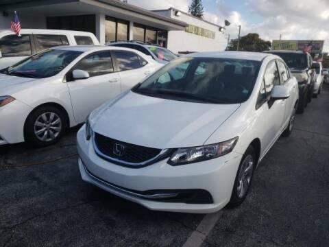 Mike Auto Sales >> Mike Auto Sales Car Dealer In West Palm Beach Fl