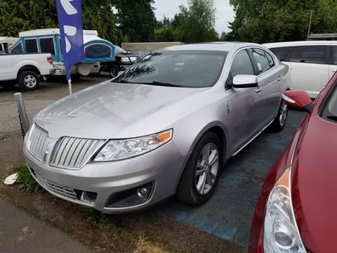 J And M Auto >> J M Auto Sales Vancouver Wa Inventory Listings