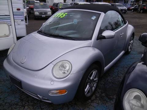 edmunds pricing gls convertible beetle sale new turbo used img for volkswagen
