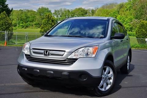 2009 Honda CR-V for sale in Philadelphia, PA