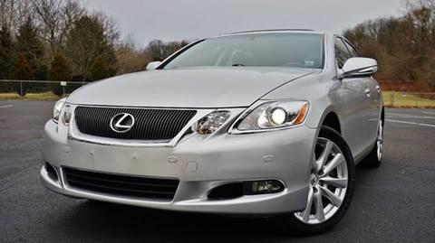 2010 Lexus GS 350 For Sale in Denver, CO - Carsforsale.com®