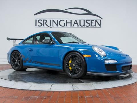 Porsche For Sale In Springfield Il Carsforsale Com