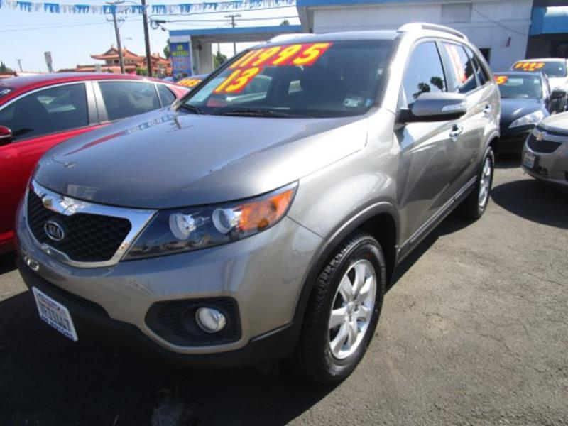 il sale center in sorento at car chicago kia for inventory details lx