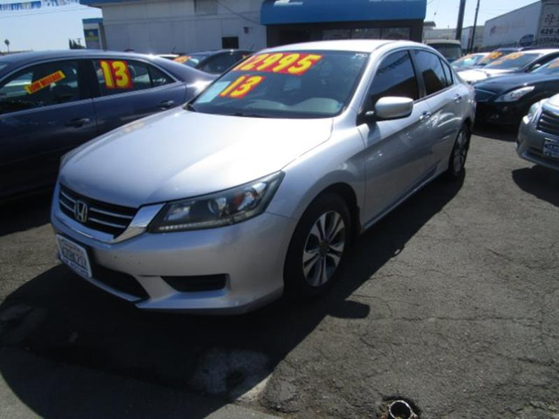 zero option service sunroof accord history cardetails honda available sale for with full