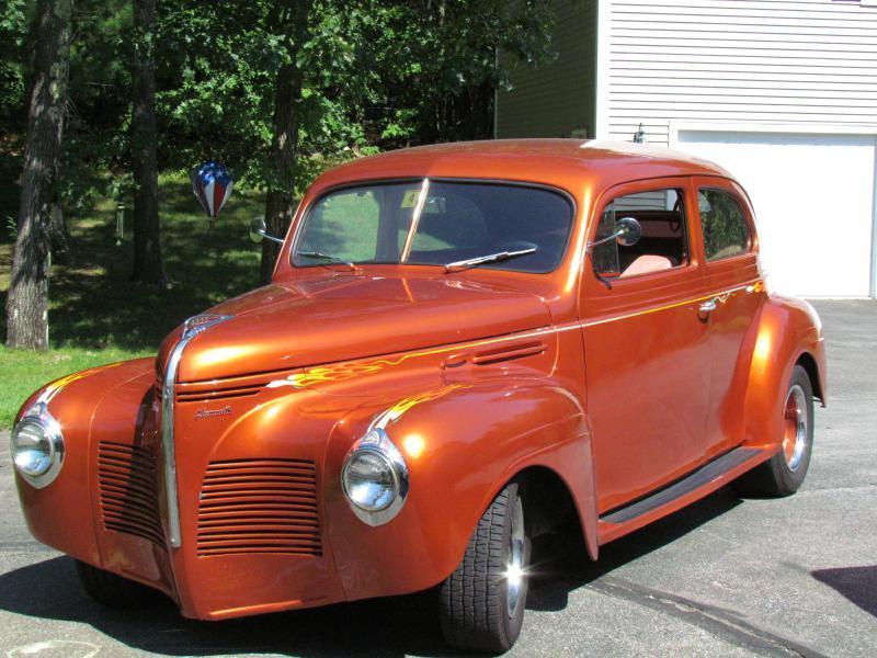 Used Cars Goffstown Car Loans Westford MA Portland ME Auto Planet