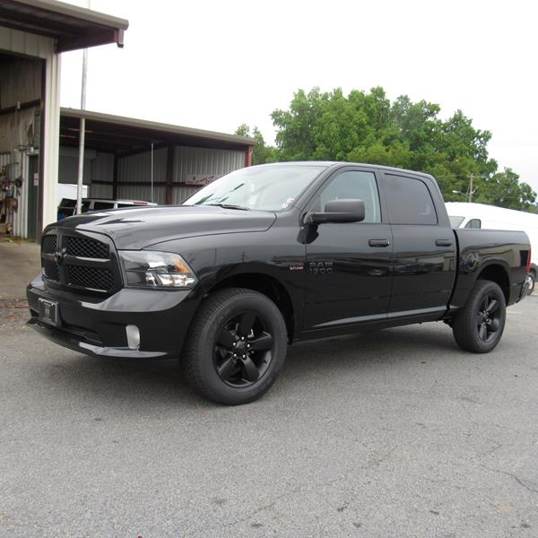 pickup trucks vehicles for sale tallahassee florida vehicles for sale listings free. Black Bedroom Furniture Sets. Home Design Ideas