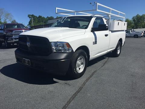 New Cars For Sale In Cairo Ga